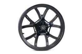 Buy BST Torque TEK  21 x 3.5 Front Wheel - Indian Challenger (2020) SKU: 172068 at the price of US$  2249 | BrocksPerformance.com