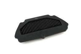Buy Sprint Filter P08 F1-85 Kawasaki ZX-6R (09-20), Ninja 600 (09-12), and 636 ABS (13-19) SKU: 402645 at the price of US$  249 | BrocksPerformance.com