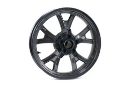 Buy BST Torque TEK 17 x 3.5 Front Wheel for Spoke Mounted Rotor - Harley-Davidson Touring Models (14-20) SKU: 172367 at the best price of US$ 2130 | BrocksPerformance.com