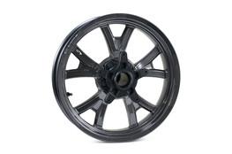 Buy BST Torque TEK 17 x 3.5 Front Wheel for Spoke Mounted Rotor - Harley-Davidson Touring Models (14-20) SKU: 172367 at the price of US$  2349   BrocksPerformance.com