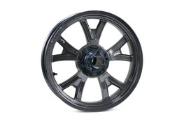 Buy BST Torque TEK 17 x 3.5 Front Wheel for Hub Mounted Rotor - Harley-Davidson Touring Models (09-20) SKU: 172380 at the best price of US$ 2130 | BrocksPerformance.com