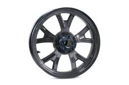 Buy BST Torque TEK 17 x 3.5 Front Wheel for Hub Mounted Rotor - Harley-Davidson Touring Models (09-20) SKU: 172380 at the price of US$  2249   BrocksPerformance.com