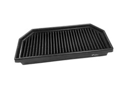 Buy Sprint Filter P08 F1-85 KTM Super Duke/R 1290 (2020) SKU: 406271 at the price of US$ 239.95 | BrocksPerformance.com