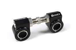 Buy Window Link Kit Adjustable BMW S1000RR (20-21) K67 SKU: 240851 at the price of US$ 349 | BrocksPerformance.com