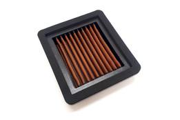 Buy Sprint Filter P08 TMAX 560 (2020) SKU: 403598 at the price of US$ 94.97 | BrocksPerformance.com