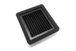 Buy Sprint Filter P08 F1-85 TMAX 560 (2020) SKU: 403624 at the price of US$ 249 | BrocksPerformance.com