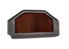 Buy Sprint Filter R-Series P08 MV Agusta F3 675 and F3 800 SKU: 406310 at the price of US$ 299 | BrocksPerformance.com
