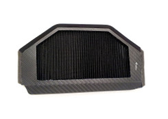 Buy Sprint Filter R-Series P08 F1-85 MV Agusta F3 675 and F3 800 SKU: 406323 at the price of US$ 499 | BrocksPerformance.com