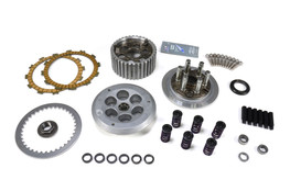 Buy Clutch Conversion Kit for BMW S1000RR (2020) SKU: 473601 at the price of US$ 1299 | BrocksPerformance.com