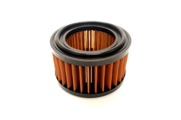 Buy Sprint Filter P08 Royal Enfield Bullet/Classic 500 and Continental GT35 SKU: 406453 at the price of US$ 69.97 | BrocksPerformance.com