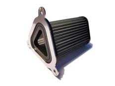 Buy Sprint Filter P037 Performance Kit (Eliminates OEM Intake Cover) Royal Enfield Continental/Interceptor 650 (2018-2020) SKU: 406622 at the price of US$ 157.97   BrocksPerformance.com