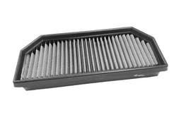 Buy Sprint Filter P037 Aprilia RS660 (20-21) SKU: 406635 at the price of US$ 199.95 | BrocksPerformance.com