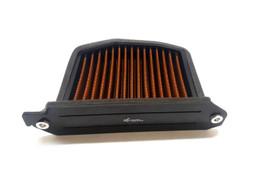 Buy Sprint Filter P08 Kawasaki Z H2 (20-21) SKU: 406648 at the price of US$ 115.97 | BrocksPerformance.com