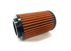 Buy Sprint Filter P08 Royal Enfield Himalayan (16-20) SKU: 406531 at the price of US$  73.97 | BrocksPerformance.com
