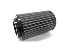 Buy Sprint Filter P037 Water-Resistant Royal Enfield Himalayan (16-20) SKU: 406544 at the price of US$ 146.97 | BrocksPerformance.com