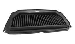 Buy Sprint Filter P08 F1-85 Honda CB650R (19-21) and CBR650R (19-21) SKU: 403752 at the price of US$ 299   BrocksPerformance.com