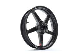 Buy BST GP TEK 17 x 3.75 Front Wheel - Yamaha R1 (15-21) SKU: 175568 at the price of US$ 1999   BrocksPerformance.com
