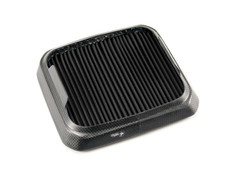 Buy Sprint Filter P08 F1-85 Custom (210% Increased Surface Area) Panigale 899/1199/1299, Multistrada 1200, XDiavel SKU: 403546 at the price of US$ 459 | BrocksPerformance.com
