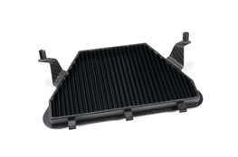 Buy Sprint Filter P08 F1-85 CBR1000RR-R (20-21) w/ Carbon Frame SKU: 405997 at the price of US$ 579 | BrocksPerformance.com