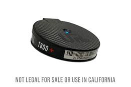 Buy UpMap T800+ (Device Only) SKU: 757397 at the price of US$ 389.00 | BrocksPerformance.com