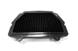 Buy Sprint Filter P08 F1-85 Suzuki Hayabusa (2022) SKU: 403039 at the price of US$ 249 | BrocksPerformance.com