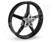 Buy BST Twin TEK 19 x 3.0 Front Wheel - Harley-Davidson V-Rod (02-07), Night Rod (06-07), and Street Rod (06-07) 161053 at the best price of US$ 1945 | BrocksPerformance.com