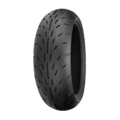 Buy Shinko 200/50 ZR17 R003 U-Soft 490405 at the best price of US$ 159 | BrocksPerformance.com