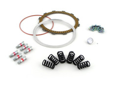 Buy Clutch Cushion Kit Hayabusa (08-20) and B-King (08-11) SKU: 270136 at the price of US$  289 | BrocksPerformance.com