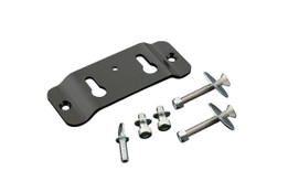 Buy Trailer/Flatbed Adaptor Kit For Pit Stop 752203 at the best price of US$ 27.99 | BrocksPerformance.com