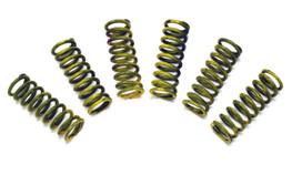 Buy Heavy Duty Clutch Spring Kit GSX-R1000 (05-08), GSX-S1000 (17-20), and Katana (2020) 270331 at the best price of US$ 39.99 | BrocksPerformance.com