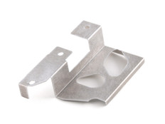 Buy Oil Pan Baffle Hayabusa (99-20) 250633 at the best price of US$ 99.99 | BrocksPerformance.com