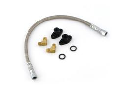 Buy Oil Cooler Removal Kit GSX-R1000 (07-08) SKU: 250607 at the price of US$ 99.99 | BrocksPerformance.com
