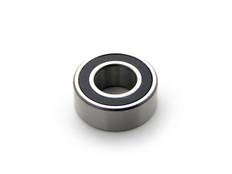 Buy Ceramic Wheel Bearing CB-5206 SKU: 130053 at the price of US$ 115.95 | BrocksPerformance.com