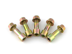 Buy OEM Cush Drive Pins 5 Pack for BST Wheels 160065 at the best price of US$ 50 | BrocksPerformance.com