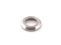 Buy Clutch Mod R1 (09-14) SKU: 270487 at the price of US$  119 | BrocksPerformance.com