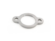 Buy Stock Cam Chain Tensioner Spacer Plate For Turbo/Stroker Engines Hayabusa (99-07) 820636 at the best price of US$ 29.99 | BrocksPerformance.com