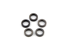 Buy Clutch Spring Spacer Kit .180 Thick ZX-14 (06-11) SKU: 270318 at the price of US$  39.99   BrocksPerformance.com