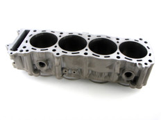 Buy 84mm Bore Cylinder Block Hayabusa (08-19) - Must Send Us Core 820662 at the best price of US$ 549 | BrocksPerformance.com