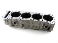 Buy 84mm Bore Cylinder Block Suzuki Hayabusa (08-19) - Must Send Us Core SKU: 820662 at the price of US$ 549 | BrocksPerformance.com