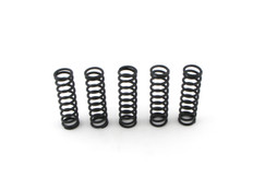 Buy Heavy Duty Clutch Spring Kit ZX-14 (06-11) 270292 at the best price of US$ 39.99 | BrocksPerformance.com