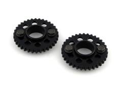 Buy Adjustable Cam Sprocket Assembly Hayabusa (99-20) 821039 at the best price of US$ 169 | BrocksPerformance.com