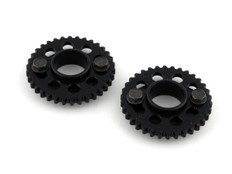 Buy Adjustable Cam Sprocket Assembly Hayabusa (99-20) 821039 at the best price of US$ 169 | BrocksPerformance.com