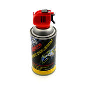 Buy Synthetic Chain Lubricant Alisyn 9 Oz. Aerosol Can SKU: 790219 at the price of US$ 9.99   BrocksPerformance.com