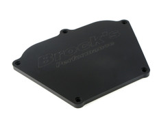 Buy Air Box Lid Hayabusa (99-07) 280080 at the best price of US$ 59.99 | BrocksPerformance.com
