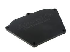 Buy Air Box Lid Suzuki Hayabusa (99-07) SKU: 280080 at the price of US$ 59.99 | BrocksPerformance.com