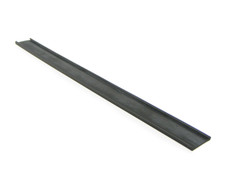 Buy Hanger Strap Rubber for GEN 3 Muffler  361000 at the best price of US$ 9.99 | BrocksPerformance.com