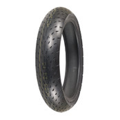 Buy Shinko 120/70 ZR17 F003 U-Soft 490327 at the best price of US$ 109 | BrocksPerformance.com
