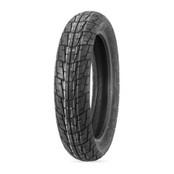 Buy Dunlop K330 100/80-16 Front Tire SKU: 490236 at the price of US$  129   BrocksPerformance.com