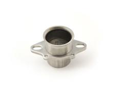 Buy Stainless Steel Header Flange Each Hayabusa (99-20) SKU: 324403 at the price of US$  38.99 | BrocksPerformance.com