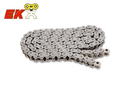 Buy EK 530DRZ2 Non O-Ring Chain 130 Links 451042 at the best price of US$ 179 | BrocksPerformance.com